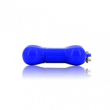 Cle USB Os Silicone  - 11
