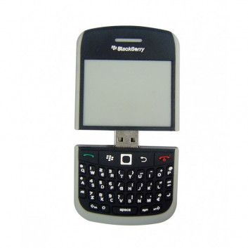 Cle USB Blackberry  - 2