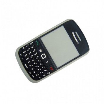 Cle USB Blackberry  - 3