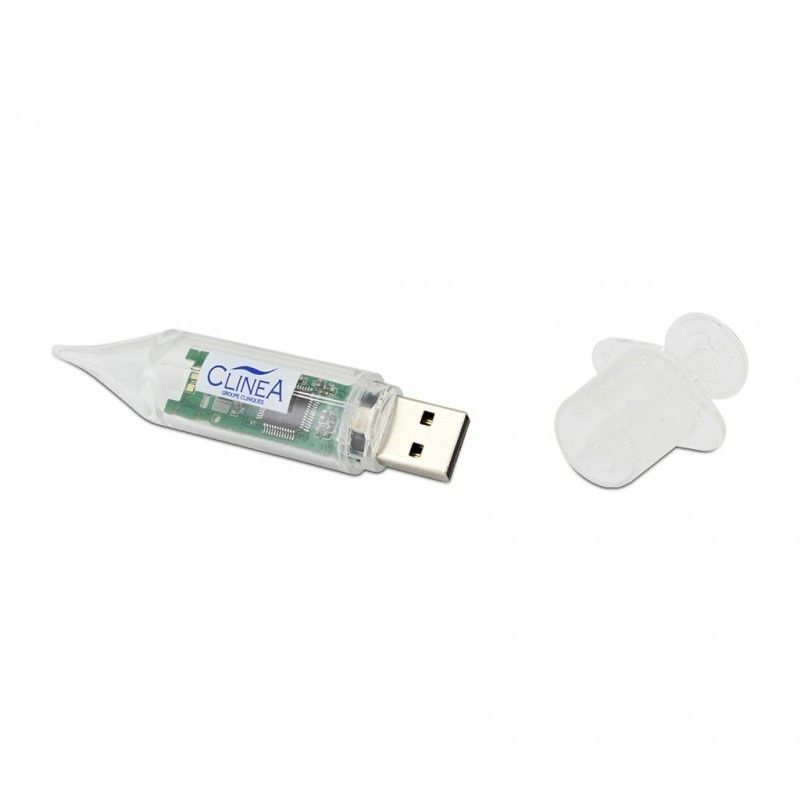 Cle USB Mini USB3.0 EUROPE