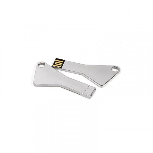 Cle USB Mobile