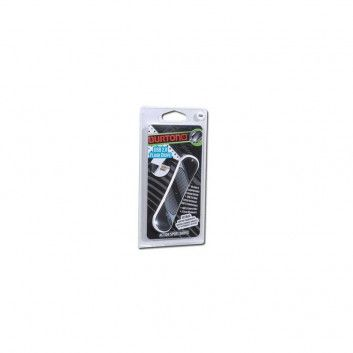 Cle USB Snowboard Freestyle  - 5