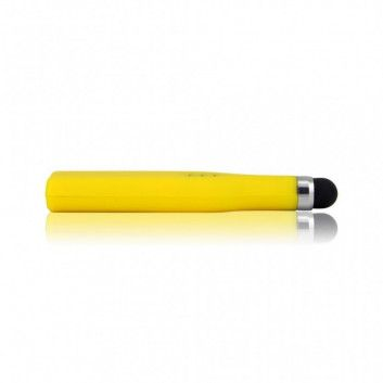 Cle USB Stylet Couleur  - 3