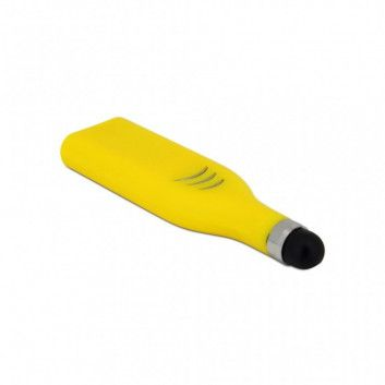 Cle USB Stylet Couleur  - 4