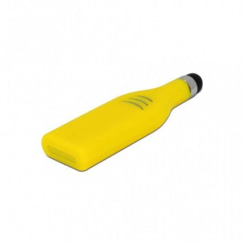 Cle USB Stylet Couleur  - 5