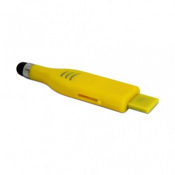 Cle USB Stylet Couleur  - 7