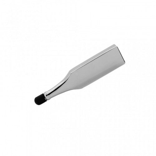 Cle USB Stylet Metal