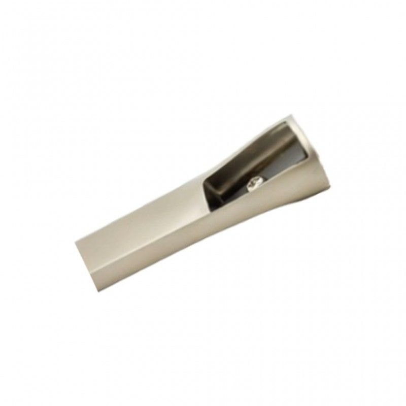 Cle USB Taille Crayon Metal  - 1