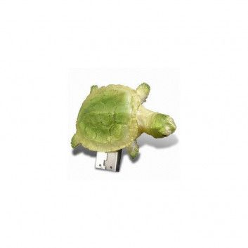 Cle USB Tortue  - 1
