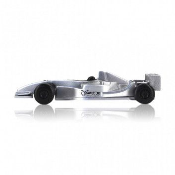 Cle USB Voiture F1  - 3