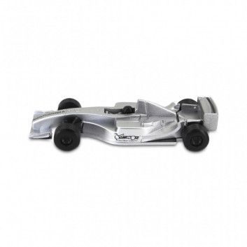 Cle USB Voiture F1  - 4