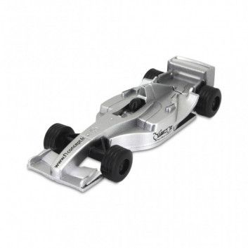 Cle USB Voiture F1  - 5