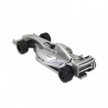 Cle USB Voiture F1  - 6
