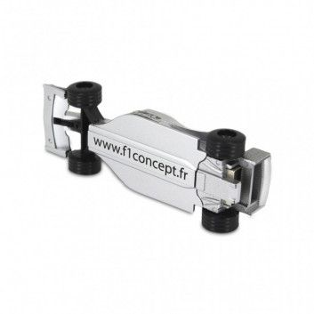 Cle USB Voiture F1  - 7