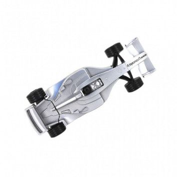 Cle USB Voiture F1  - 9