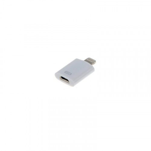 Cle USB Requin