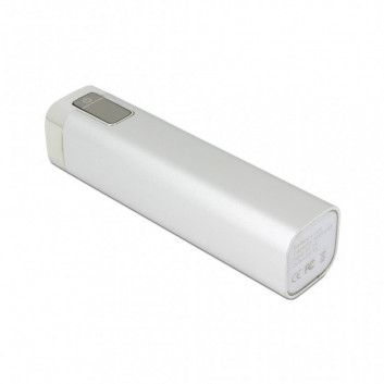 Batterie Power Bank Cube Digitale  - 5