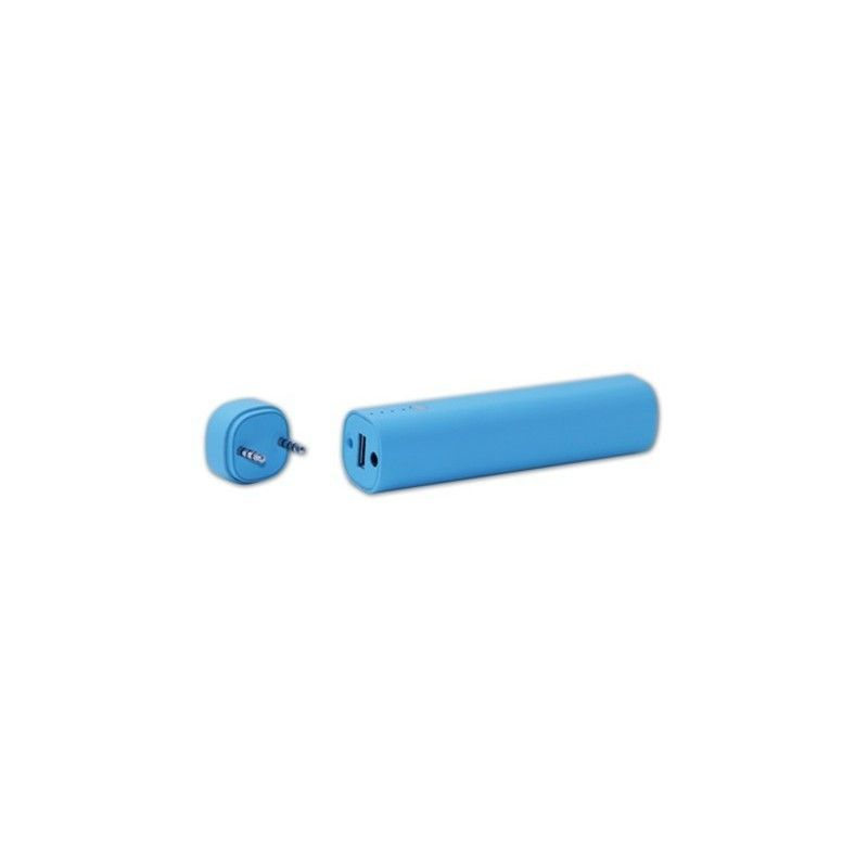 Cle USB Stylet Couleur