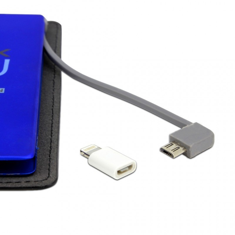 Cle USB Sur Mesure Doming