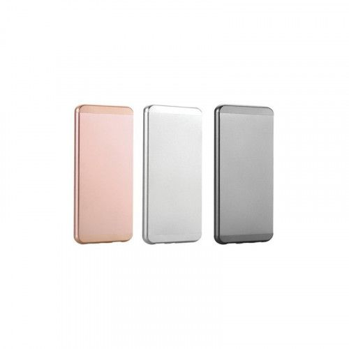 Batterie Power Bank Smart 6
