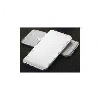 Batterie Power Bank Smart 6  - 4