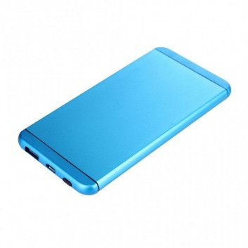 Batterie Power Bank Smart 6  - 5