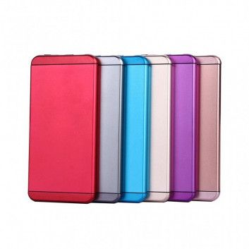 Batterie Power Bank Smart 6  - 8