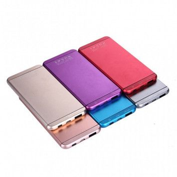 Batterie Power Bank Smart 6  - 9