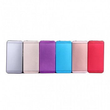 Batterie Power Bank Smart 6  - 10