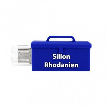 Cle USB Boite a Outils  - 2
