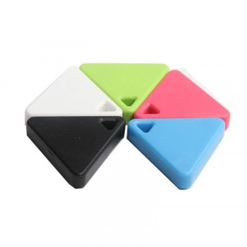 Tracker Bluetooth Triangle