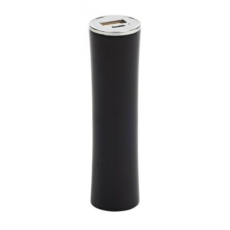 Stylo Bille USB Bois Metal