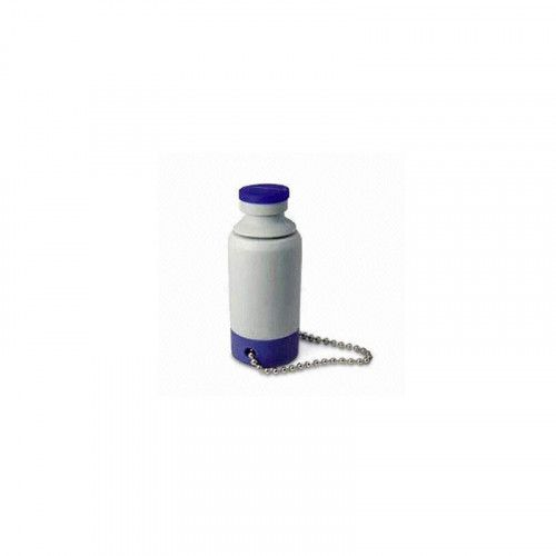 Cle USB Bouteille Isotherme