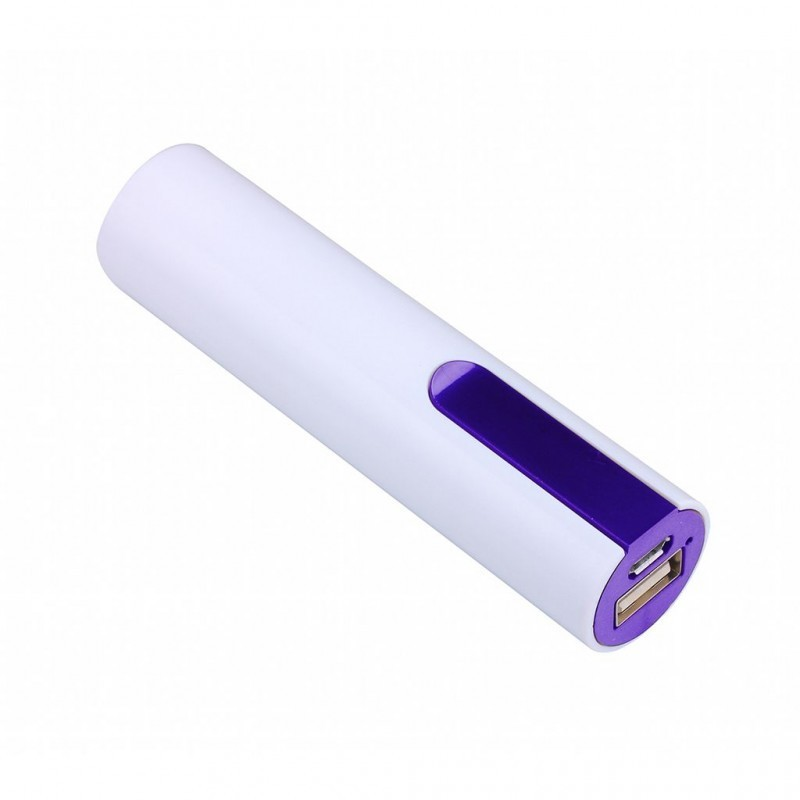 Stylo Luxe Mat