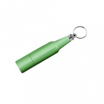 Cle USB Bouteille Metal  - 1