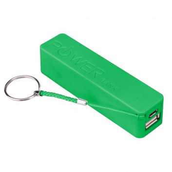 Batterie Power Bank Visa
