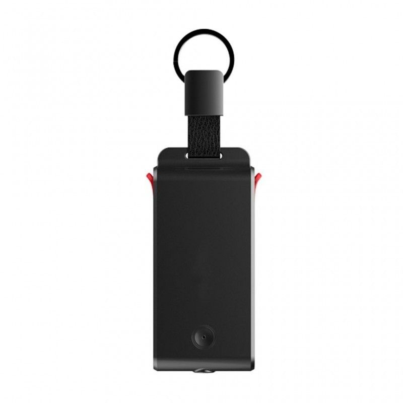 Batterie Power Bank Porte-Clefs Design  - 1