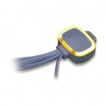 Cable Plat LED  - 3