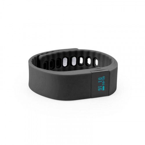 Montre Bluetooth Digitale