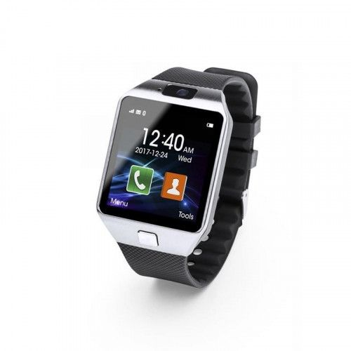 Montre Bluetooth Design