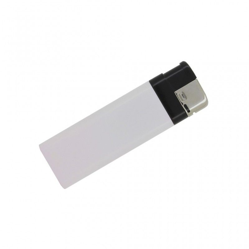 Cle USB Bouteille Alcohol