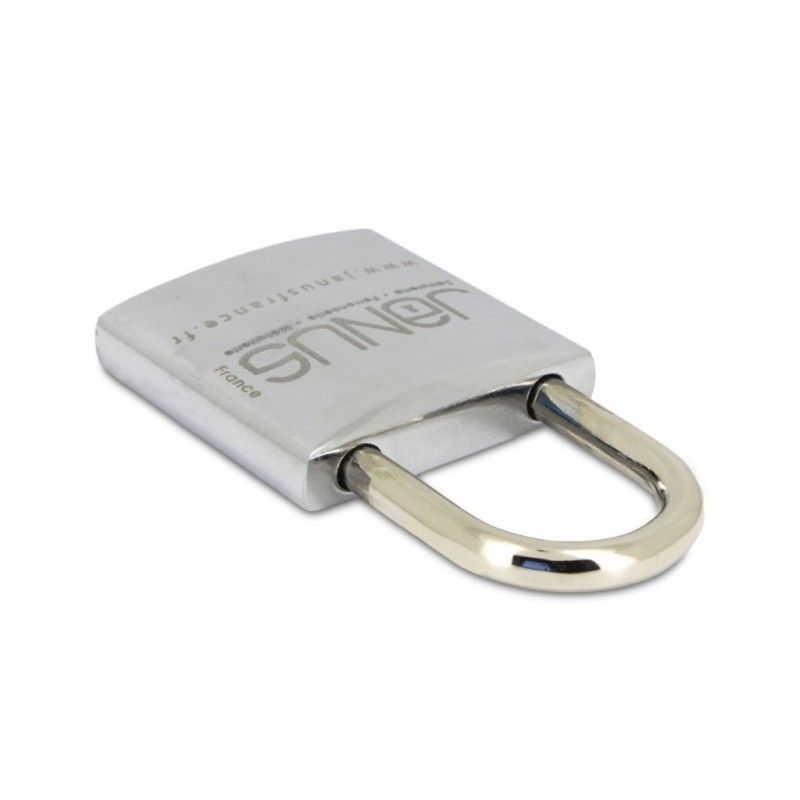 Cle USB Bouteille Huile
