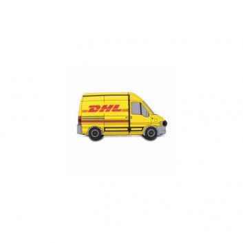 Cle USB Camion Benne  - 1