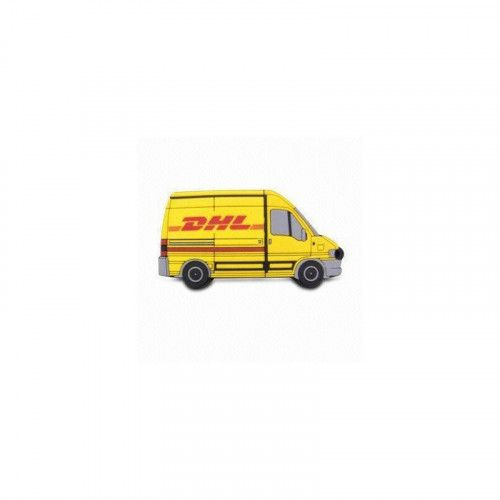 Cle USB Camion Benne