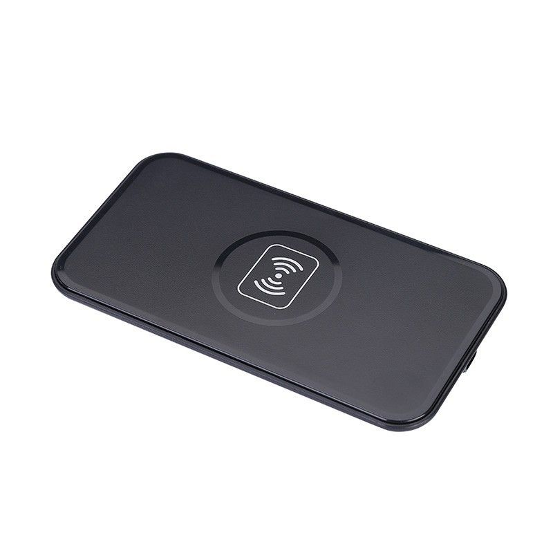 Chargeur Qi Rectangle  - 1
