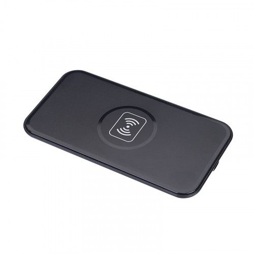 Chargeur Qi Rectangle