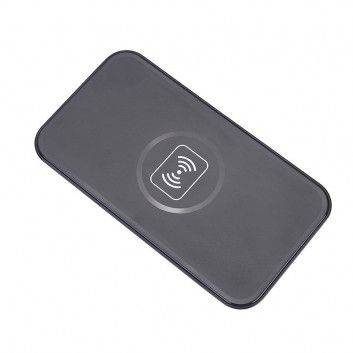 Chargeur Qi Rectangle  - 2