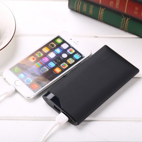 Power Bank Mate