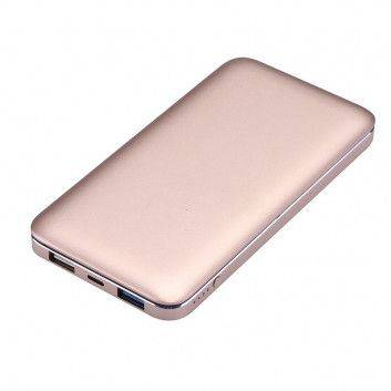 Power Bank Qualcomm  - 1