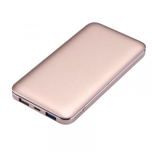 Power Bank Qualcomm